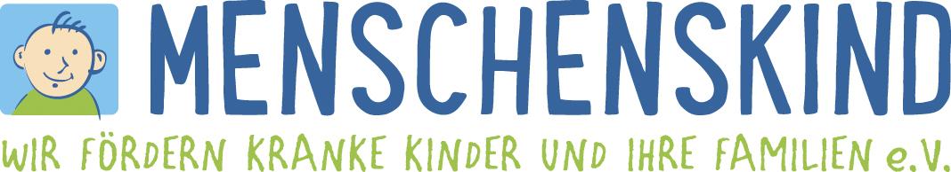 MENSCHENSKIND ® – Verein zur Förderung der Betreuung und Beratung kranker Kinder und Ihrer Familien e.V.